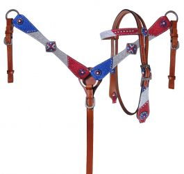 Shiloh Stables and Tack, Inc  - Wholesale Tack Distributor